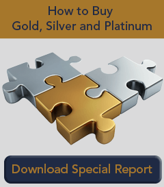 How to Buy Gold Silver Platinum BMG Special Report