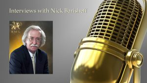 interviews-with-nick-barisheff