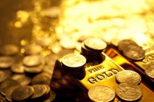 Some Concerns Underlying Gold-Backed ETFs