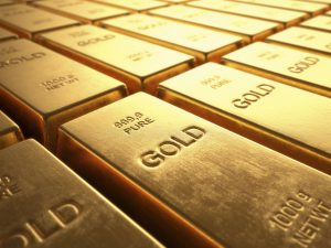 Why Your Financial Advisor Will Not Recommend Gold. And Why You Need to Decide for Yourself.