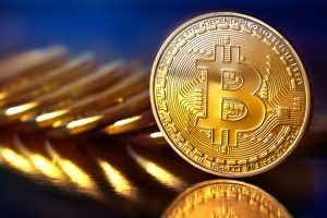 "Is Bitcoin ""As Good as Gold""? 
