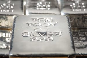 Silver Prices and the Russian Connection | BullionBuzz