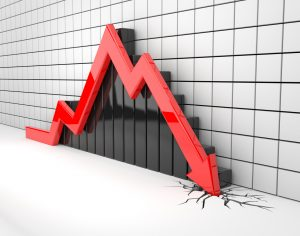 Coming Stock Market Crash | BullionBuzz