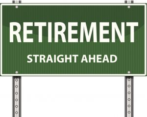 Pension Boards Must Get Real When it Comes to Numbers and Challenges | BullionBuzz