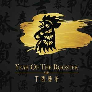 Year of Rooster also Year of Gold, says Bullion Expert | BullionBuzz