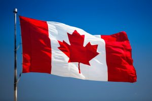 Bank of International Settlements Flags Canada for a Financial Crisis Next Year | BullionBuzz