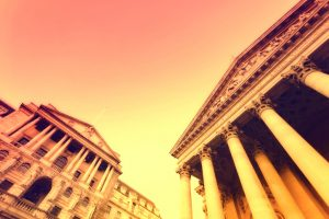 Central Banks and Gold | BullionBuzz