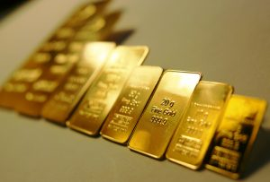 Idaho Politician Opposes Removing Tax on Gold for a Very Odd Reason | BullionBuzz