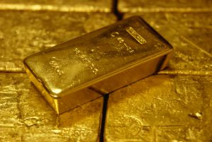 Mystery of the German Gold Rush | BullionBuzz