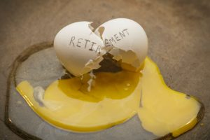 Pension Crisis Too Big for Markets to Ignore | BullionBuzz