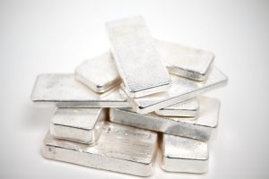 Physical Silver – To Buy or Not? | BullionBuzz