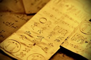 Solving the Secret Behind the Chinese Gold Market | BullionBuzz