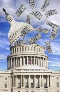 Trump and the National Debt | BullionBuzz