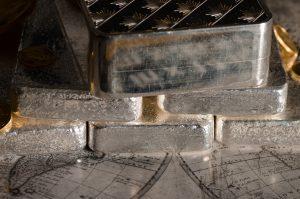Calm Before the Precious Metals Silver Storm | BullionBuzz