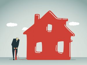 Housing Bubble is Back | BullionBuzz