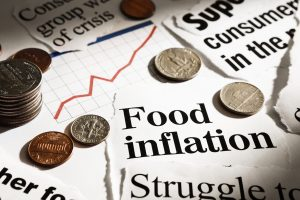 Is Your Cost of Living Rising? Why the Elites Aren't Worried about Inflation | BullionBuzz