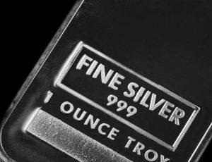 JP Morgan Cornering Silver Bullion Market? | BullionBuzz