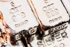 Silver's Secret Bull Market | BullionBuzz