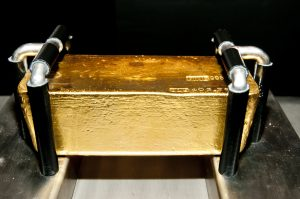 Return to Tender: Why Arizona and Other States are Choosing Gold | BullionBuzz