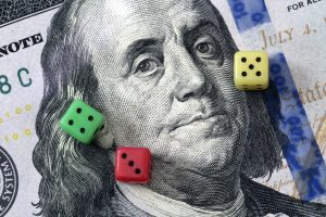 Government Monopoly Money vs Personal Choice in Currency | BullionBuzz