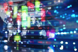 Markets Need A 30% Stock Drop Or 50% Higher U.S. Yields. Or Not   BullionBuzz