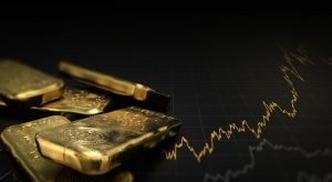 """Sell Economic Ignorance, Buy Gold"" 
