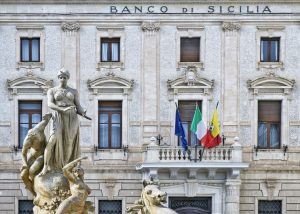 Two Italian Banks Fail: Bail-in Rules Changed to Protect ECB and Political Class from Losses? | BullionBuzz