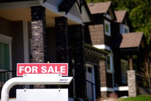 Canadians Brace for a Perfect Storm Brewing in the Housing Market | BullionBuzz