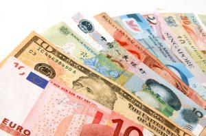 Congress Radical Plan to End Illegal Money   BullionBuzz