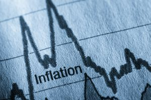 The CPI Understates Inflation and Skews Expectations | BullionBuzz