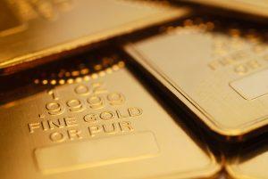 Gold: Add a Zero to Your Net Worth | BullionBuzz