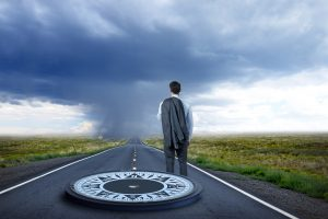 Navigating Through the Financial Storms | BullionBuzz