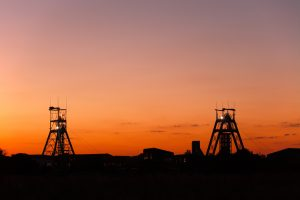 South African Gold Mines Are on the Brink of Death | BullionBuzz