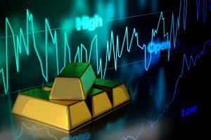 Tale of Two Gold Markets | BullionBuzz