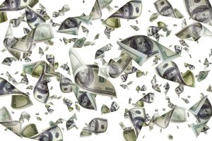 Dumb—and Dumber—Money Keeps Pouring In | BullionBuzz