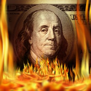 Death of the US Dollar Reserve Currency… Picking Up Speed | BullionBuzz