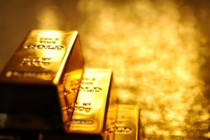 Physical Gold…The Only Pension Fund to Survive   BullionBuzz
