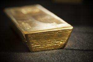 There Just Isn't Enough Gold | BullionBuzz