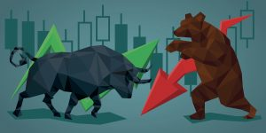 US Stock Market Looks Like It Did Before Most of The Previous 13 Bear Markets | BullionBuzz