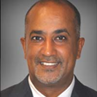 Abdulla Silim