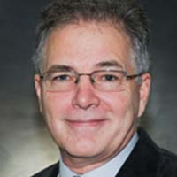 Bill Christie