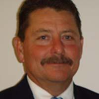 Garry W. Clement