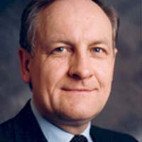 Helge Knudsen