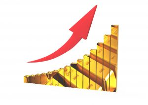 Gold Is up This Year Not Just in Dollars but in Every Major Currency | BullionBuzz