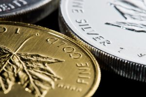 Top Ten Reasons I Buy Gold and Silver | BullionBuzz