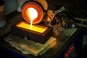 What Goldbugs Have Been Waiting For: Goldman's New Primer On Gold | BullionBuzz