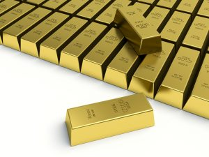 Global Gold Investment Demand to Overwhelm Supply During Next Market Crash | BullionBuzz