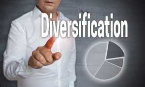 Dow Peaking? The Quick Guide to Diversifying Your Stock Profits | BullionBuzz