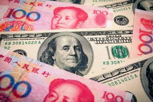 Will Dollar Survive Rise of the Yuan and the End of the Petrodollar? | BullionBuzz