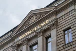 European Banks Pay to Settle US 'Spoofing' Charges | BullionBuzz